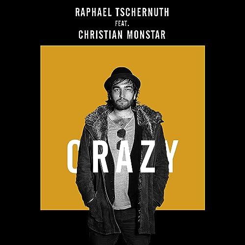 Crazy ( Cinematic Version)
