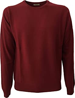 buy online e9274 96ff4 Amazon.it: maglioni cashmere - Ferrante: Abbigliamento