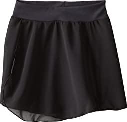 Capezio Kids - Pull-On Skirt (Toddler/Little Kids/Big Kids)