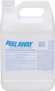 Best peel away 1 neutraliser Reviews