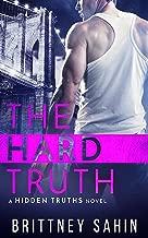 The Hard Truth (Hidden Truths Book 3)