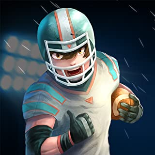Best football playbook app android Reviews