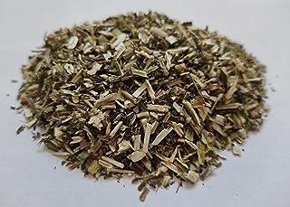 Moederkruid Gesneden Bladeren en Stengels 85g tot 1,95KG Leonurus Cardiaca (950 gram)