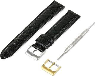 500 Für200 Suchergebnis Eur Uhrenarmbänder Auf DIYe29WHE