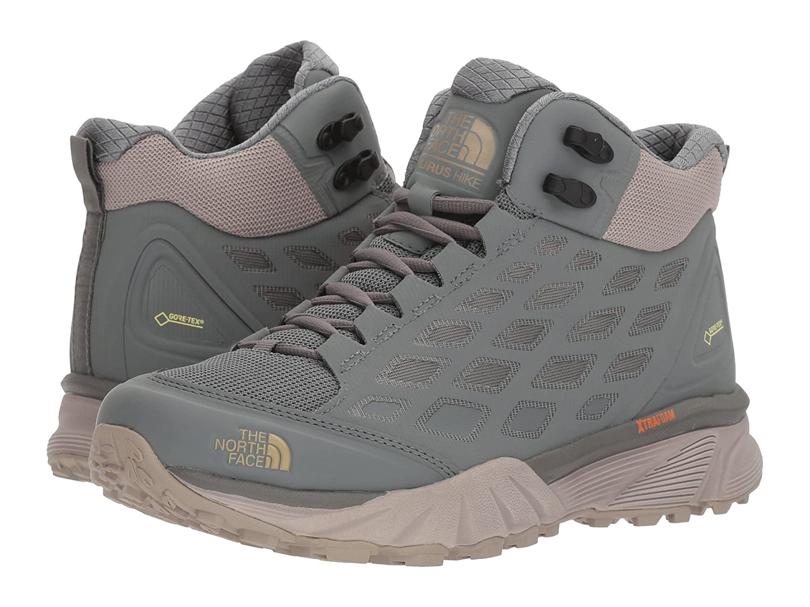 The North Face Endurus Hike Mid GTX®Cheap and distinctive eye-catching shoes