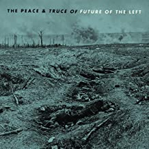 Best the peace & truce of future of the left Reviews