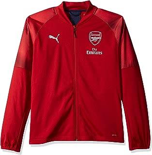 Best arsenal fc stadium jacket Reviews