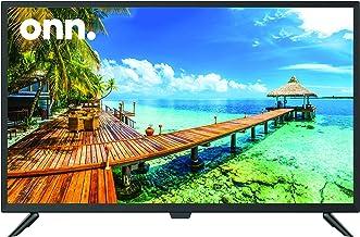 "$139 » ONN. 32"" Class HD (720P) LED TV (100002458) (Renewed)"