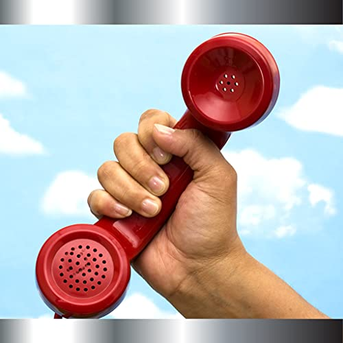 Alte Telefon Klingeltöne