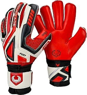 gk saver gloves