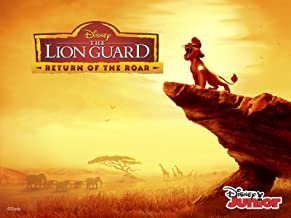 Best return of the roar Reviews