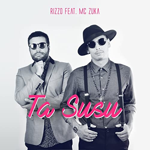 musicas gratis mc zuka