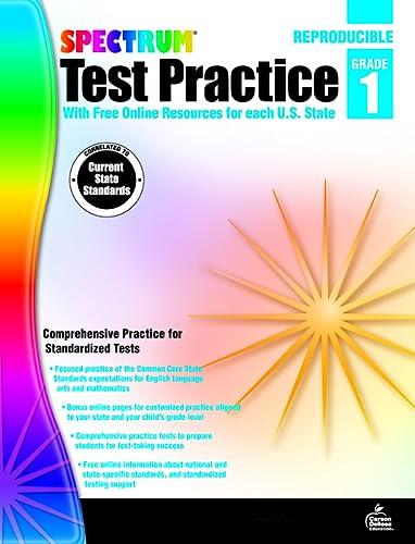 grammar grade 1 - 7