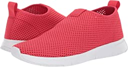 Air Mesh Slip-On