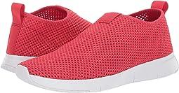 818c31ccde4a0 Fitflop uberknit slip on high top sneaker