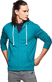 OVS Mens 191SWTORO1-289 Sweater