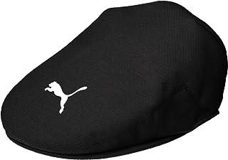 : casquette golf puma