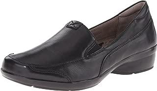 Women's Channing Slip-On Loafer