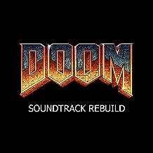 Doom Soundtrack Rebuild