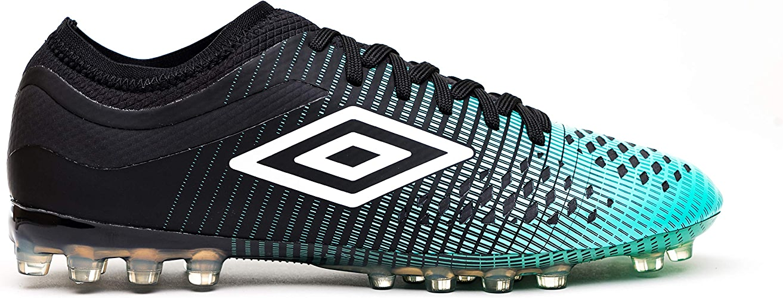 Umbro Velocita Iv Pro AG, Chaussures de Football Homme
