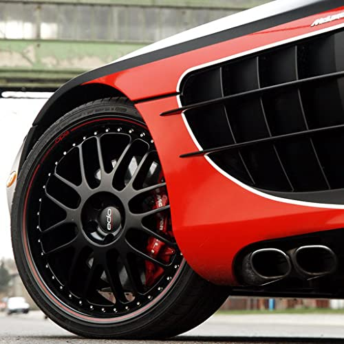 Ändern Autos: Racing Spiel