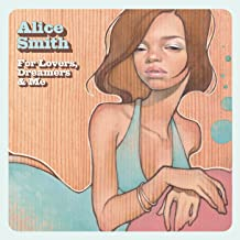 Best gary song alice smith Reviews