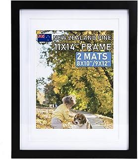 Amazon Com 9 X 12 Picture Frames Home Decor Home Kitchen