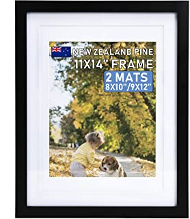 Best 10 x 12 opening matted frame Reviews