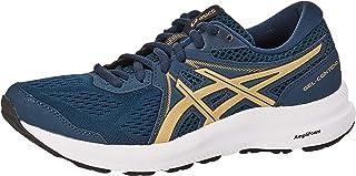 Women's Gel-Contend 7 Running Shoes