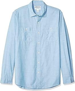 Best nike men's breathe long sleeve running shirt Reviews