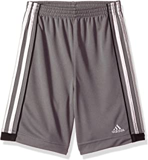 Boys' Active Sports Athletic Shorts
