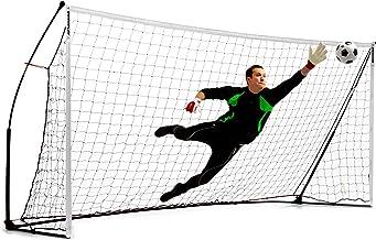 Quick Play Sport voetbaldoel Portable
