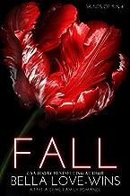 Best bella love wins Reviews