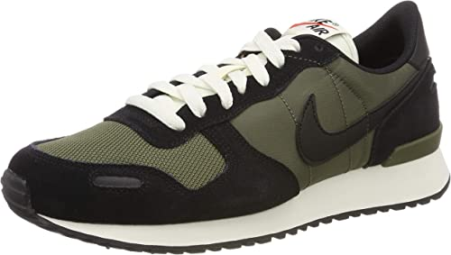 Nike Air Vrtx, Chaussures de Running Homme