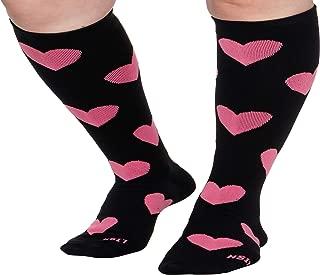 Best lish compression socks Reviews