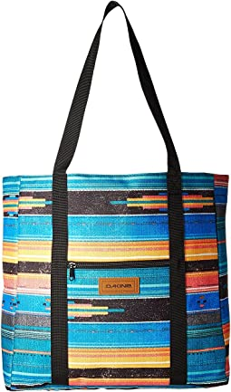 Party Cooler Tote 25L