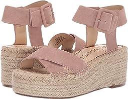 5bf757c3ea Sof sole womens apara gel steppies and heel appeal 6 pair pack ...