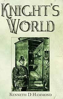 Knight's World