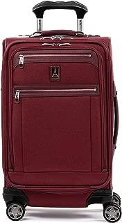 Best city traveler luggage Reviews