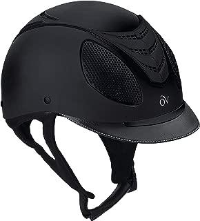 Ovation Jump Air Helmet