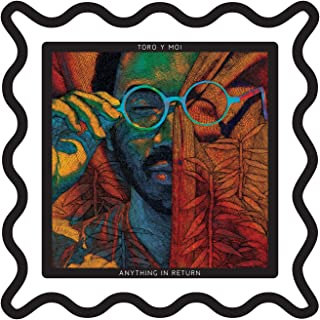 Best toro y moi so many details Reviews
