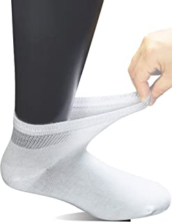 Best yomandamor bamboo socks Reviews