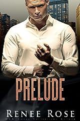 Prélude (La Bratva de Chicago t. 1) Format Kindle