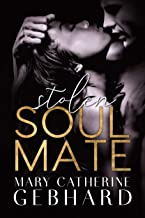 Stolen Soulmate (Crowne Point Book 2)