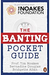 The Banting Pocket Guide Kindle Edition