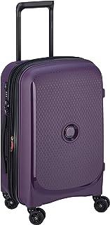 Valise de voyage valise de voyage set coque rigide valise trolley CREATEUR BB Graffiti