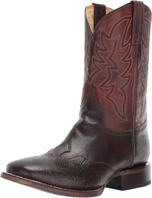 ROPER Men's Jagger Western Boot