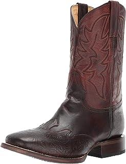 حذاء روبر جاغر غربي للرجال