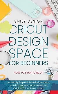 Best cricut maker projects for beginners Reviews