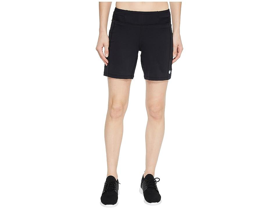 ASICS - ASICS Knit 7 Shorts